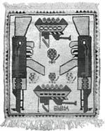 1917_indiany_antw_150